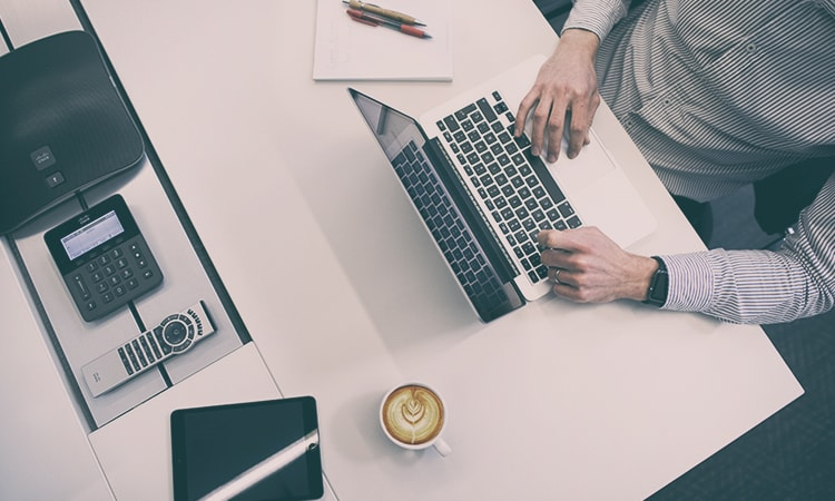 Чек-лист по аналитике маркетинга для бизнеса