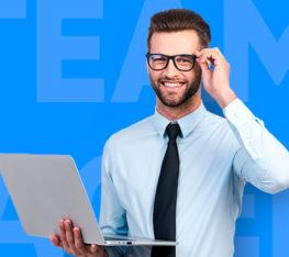 программы и сервисы для руководителя
