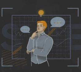 Бизнес-тренды: какой бизнес открыть в 2019 году