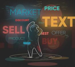 Как написать продающий текст - инструкция с примерами