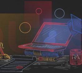 как продвигать онлайн-курс - инструкция Rezart