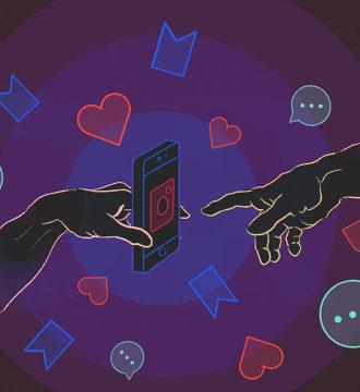 Instagram Stories - как использовать в своем аккаунте