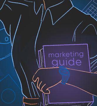 маркетинг для предпринимателей
