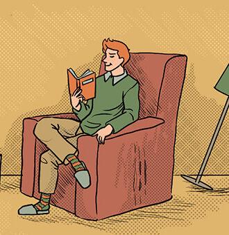 книги для руководителей и предпринимателей